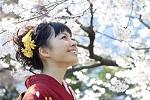 tiếng nhật giao tiếp, Tiếng nhật cơ bản 1, Bài 11: Tôi muốn đi Kyoto.