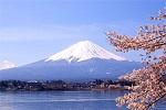 tiếng nhật giao tiếp, Tiếng nhật cơ bản 2, Bài 10: Bạn đã học tiếng Nhật trước khi bạn đến Nhật chưa?