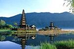 tiếng nhật giao tiếp, Tiếng nhật cơ bản 2, Bài 13: Đây là tấm hình tôi chụp ở Bali.