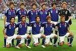 tiếng nhật giao tiếp, Tiếng nhật cơ bản 3, Bài 04: Dường như bóng đá cũng được hâm mộ ở Nhật.