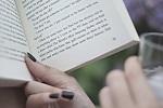 tiếng nhật giao tiếp, Tiếng nhật cơ bản 3, Bài 07: Tôi đã đọc xong cuốn sách tôi mua hôm qua.