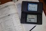 tiếng nhật giao tiếp, Tiếng nhật cơ bản 3, Bài 10: Tôi mua từ điển điện tử để học Hán tự.