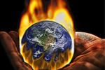 Bài 03: Sự nóng lên của trái đất
