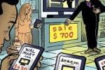 Bài 24: Showroom thương mại điện tử